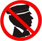 Arbeitskreis Clubhausia - gegen das Hofieren reaktionärer Seilschaften