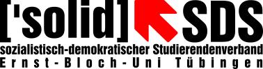 ['solid].SDS Tübingen
