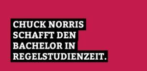 Studierendenverband SDS