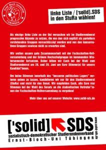 Stura-SDS_1