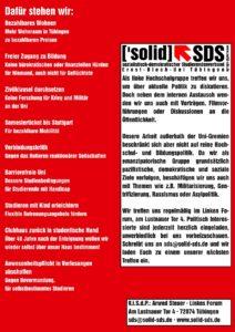 Stura-SDS_2
