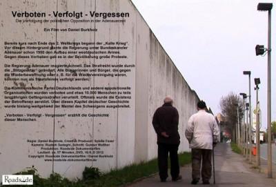 dvd-cover_verboten-verfolgt-vergessen_12-09-2012_de