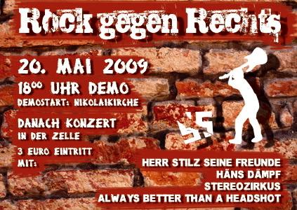 rgr2009