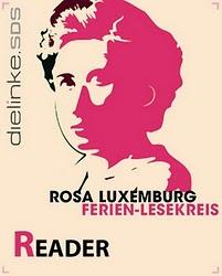 Rosa Luxemburg Lesekreis